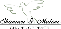 Chapel Of Peace Funeral Home Denver